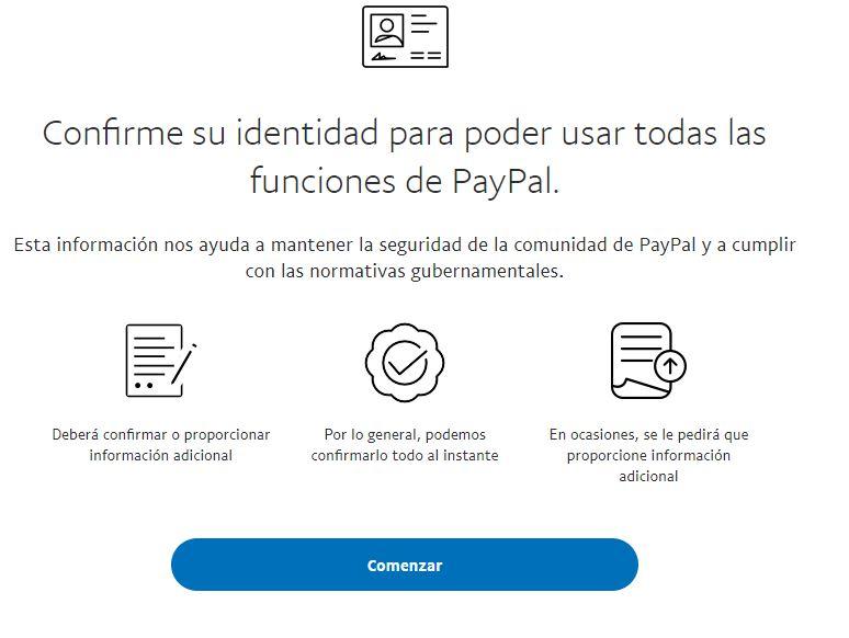 confirmar-identidad-paso1-solicitud-tarjeta-paypal